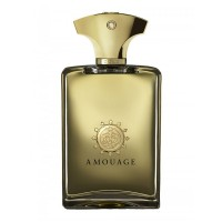 Amouage Gold Man EDP - AMOUAGE. Compre o melhor preço e ler opiniões.