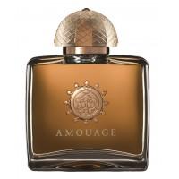 Amouage Dia Woman EDP - AMOUAGE. Compre o melhor preço e ler opiniões.