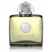 Amouage Ciel Woman EDP - AMOUAGE. Compre o melhor preço e ler opiniões.