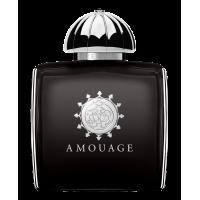 Amouage Memoir Woman EDP - AMOUAGE. Compre o melhor preço e ler opiniões.