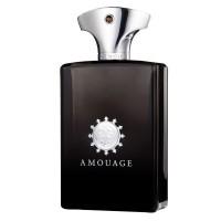 Amouage Memoir Man EDP - AMOUAGE. Compre o melhor preço e ler opiniões.