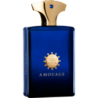 Amouage Interlude Man EDP - AMOUAGE. Compre o melhor preço e ler opiniões.