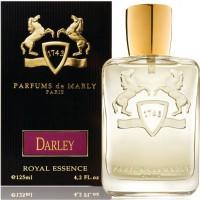 Parfums de Marly Royal Essence Darley EDP - PARFUMS DE MARLY. Compre o melhor preço e ler opiniões.