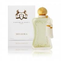 Parfums de Marly Royal Essence Meliora EDP - PARFUMS DE MARLY. Compre o melhor preço e ler opiniões.