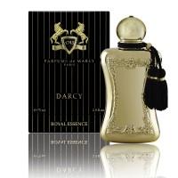 Parfums de Marly Royal Essence Darcy EDP - PARFUMS DE MARLY. Compre o melhor preço e ler opiniões.