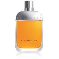 Adventure EDT - DAVIDOFF. Compre o melhor preço e ler opiniões.