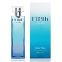 Eternity Aqua EDP - CALVIN KLEIN. Compre o melhor preço e ler opiniões