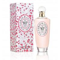 Victorio & Lucchino Capricho Floral Rosas - VICTORIO & LUCCHINO. Compre o melhor preço e ler opiniões.