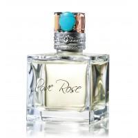 Reminiscence Love Rose EDP - REMINISCENCE. Compre o melhor preço e ler opiniões.