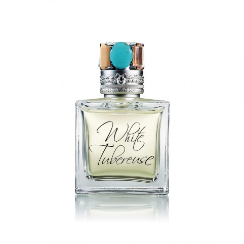 Reminiscence white tuberose edp 50ml - REMINISCENCE. Perfumes Paris