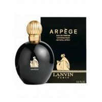 Apège EDP - LANVIN. Compre o melhor preço e ler opiniões.