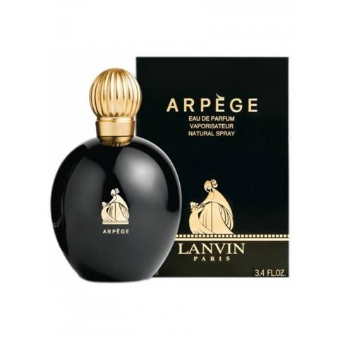 Lanvin arpege edp 50ml - LANVIN. Perfumes Paris