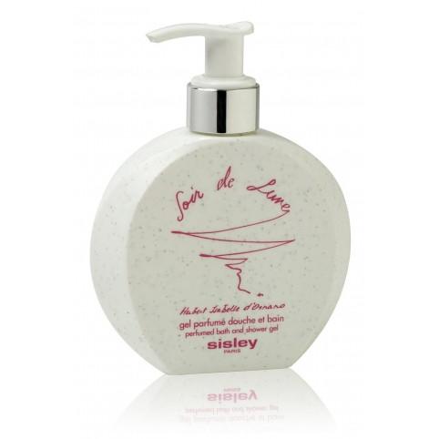 Soir de lune gel baño 200ml - SISLEY. Perfumes Paris