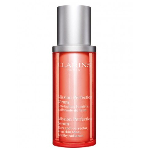 Clarins mission perfect serum 30ml - CLARINS. Perfumes Paris