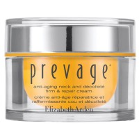 Arden Prevage Anti-Aging Crema Cuello - ELIZABETH ARDEN. Compre o melhor preço e ler opiniões.