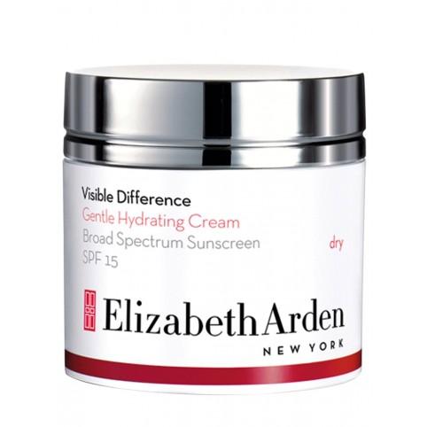 Arden visible diference crema equilibrante noche 50ml - ELIZABETH ARDEN. Perfumes Paris