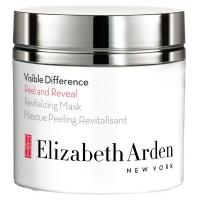 Arden Visible Difference Revitalizing Mask - ELIZABETH ARDEN. Compre o melhor preço e ler opiniões.