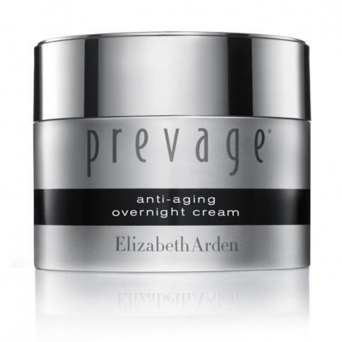Arden prevage anti-aging crema restauradora noche 50ml - ELIZABETH ARDEN. Perfumes Paris