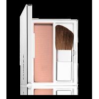 Blushing Powder Blush - CLINIQUE. Compre o melhor preço e ler opiniões.