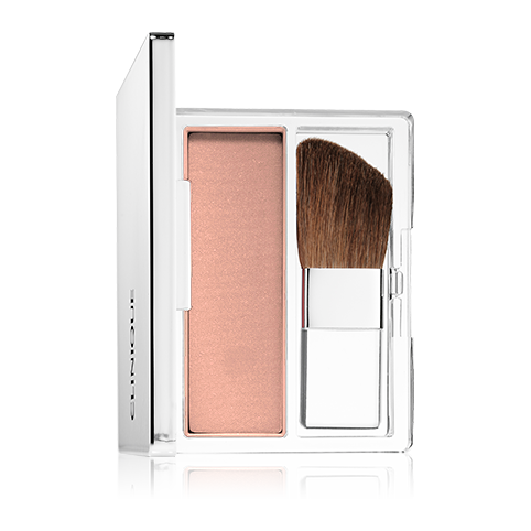 Blushing Powder Blush - CLINIQUE. Perfumes Paris