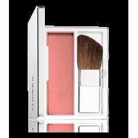 Blushing Powder Blush - CLINIQUE. Compre o melhor preço e ler opiniões