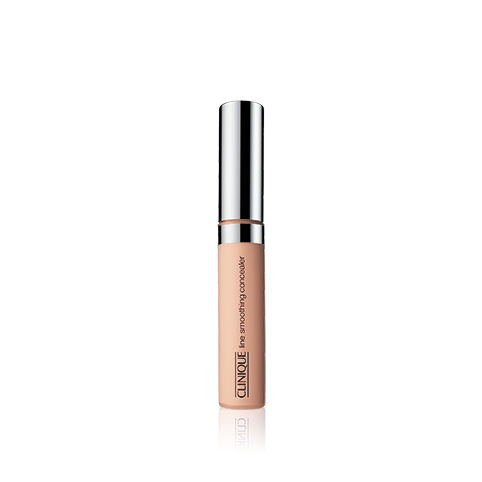 Line Smoothing Concealer - CLINIQUE. Perfumes Paris