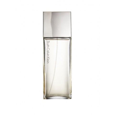 Truth EDP  - CALVIN KLEIN. Perfumes Paris