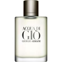 Acqua di Giò Homme EDT - ARMANI. Compre o melhor preço e ler opiniões.