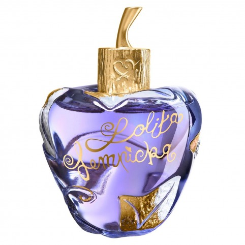 Lolita Lempicka EDP - LOLITA LEMPICKA. Perfumes Paris