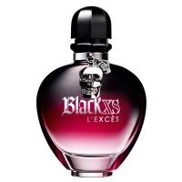 Black XS L'Exces Her EDP - PACO RABANNE. Compre o melhor preço e ler opiniões.