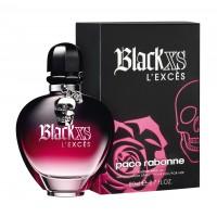 Black XS L'Exces Her EDP - PACO RABANNE. Compre o melhor preço e ler opiniões