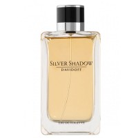 Silver Shadow EDT - DAVIDOFF. Compre o melhor preço e ler opiniões.