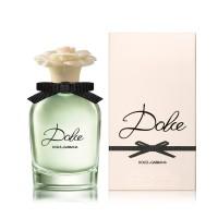 Dolce & Gabbana Dolce EDP - DOLCE & GABBANA. Compre o melhor preço e ler opiniões