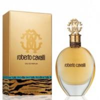Roberto Cavalli EDP - ROBERTO CAVALLI. Compre o melhor preço e ler opiniões