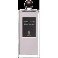 Unisex Black Vitriol d'oeillet EDP - SERGE LUTENS. Compre o melhor preço e ler opiniões.