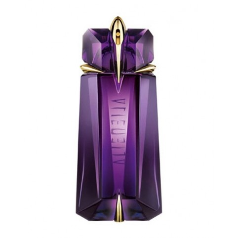 Alien EDP Recargable - MUGLER. Perfumes Paris