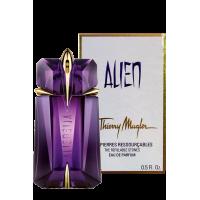 Alien EDP Recargable - MUGLER. Compre o melhor preço e ler opiniões