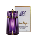 Alien EDP Recargable