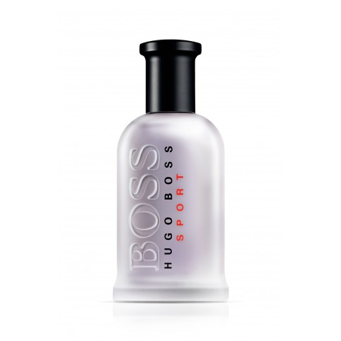 Boss Bottled Sport EDT - HUGO BOSS. Perfumes Paris