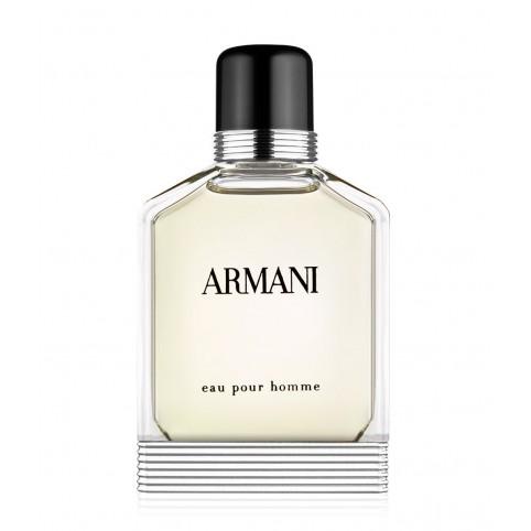 Armani Pour Homme EDT - ARMANI. Perfumes Paris