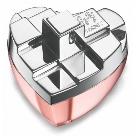 Donna Karan My New York EDP - DONNA KARAN. Perfumes Paris
