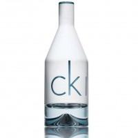 CK in2u Man EDT - CALVIN KLEIN. Compre o melhor preço e ler opiniões.
