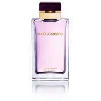 Dolce & Gabbana Pour Femme EDP - DOLCE & GABBANA. Compre o melhor preço e ler opiniões.