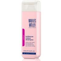 Brilliance Colour Shampoo - MARLIES MOLLER. Compre o melhor preço e ler opiniões.