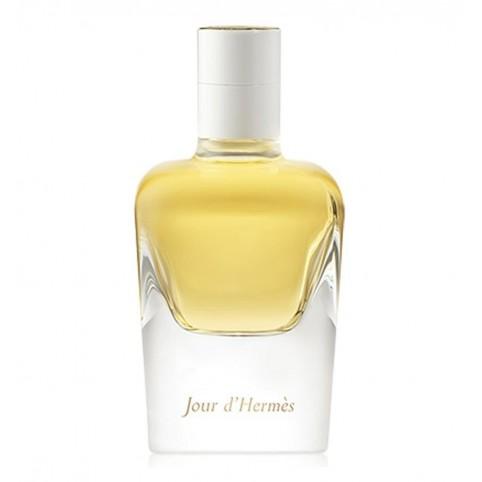 Jour d'Hermès EDP Rellenable - HERMES. Perfumes Paris