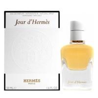 Jour d'Hermès EDP Rellenable - HERMES. Compre o melhor preço e ler opiniões