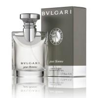 Bvlgari Pour Homme EDT - BVLGARI. Compre o melhor preço e ler opiniões