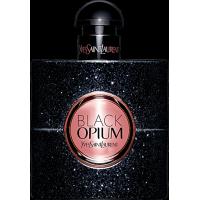 Black Opium EDP - YVES SAINT LAURENT. Compre o melhor preço e ler opiniões.