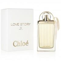 Chloe Love Story EDP - CHLOE. Compre o melhor preço e ler opiniões