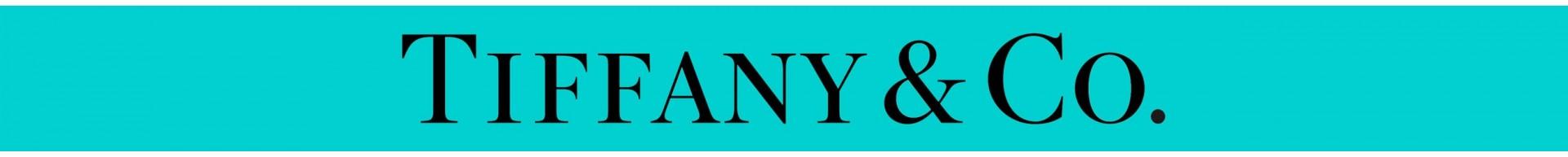Perfumes Tiffany   CO. - Perfumes Paris - Perfumes París 8bf8c88cd1